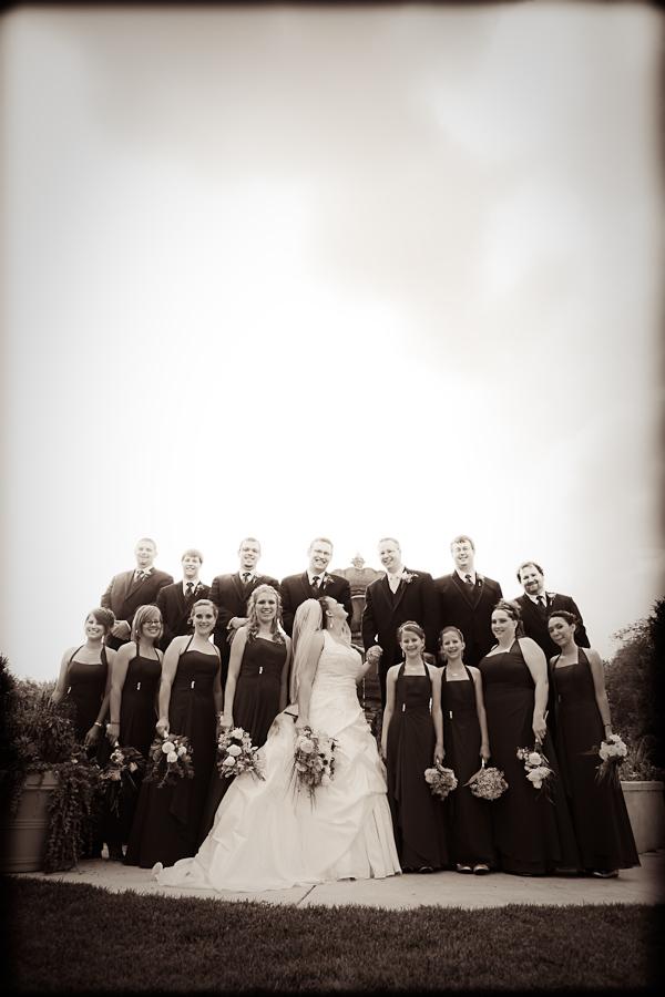 Wedding Photography-16