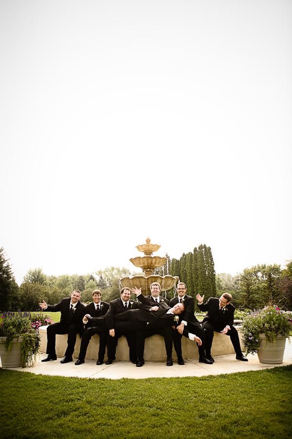 Wedding Photography-17