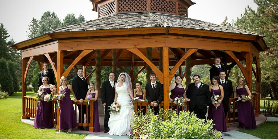 Wedding Photography-18