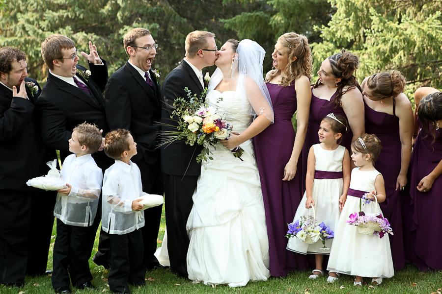 Wedding Photography-21
