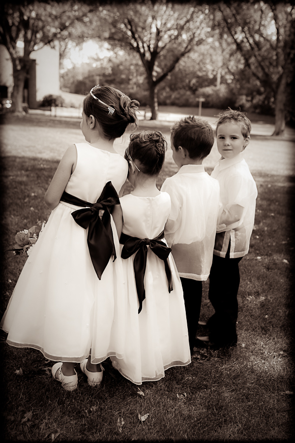 Wedding Photography-25