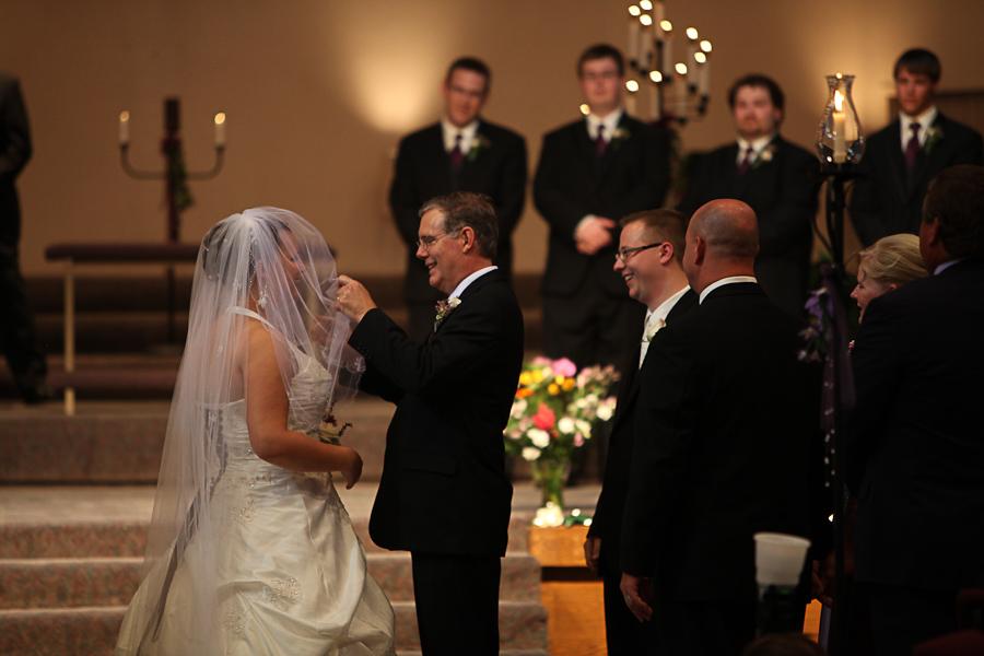 Wedding Photography-27
