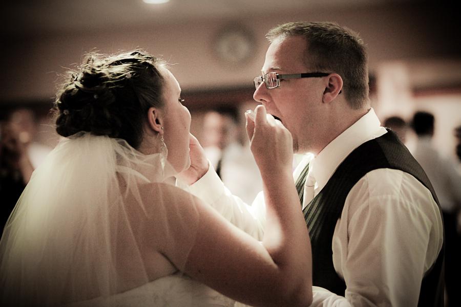 Wedding Photography-33