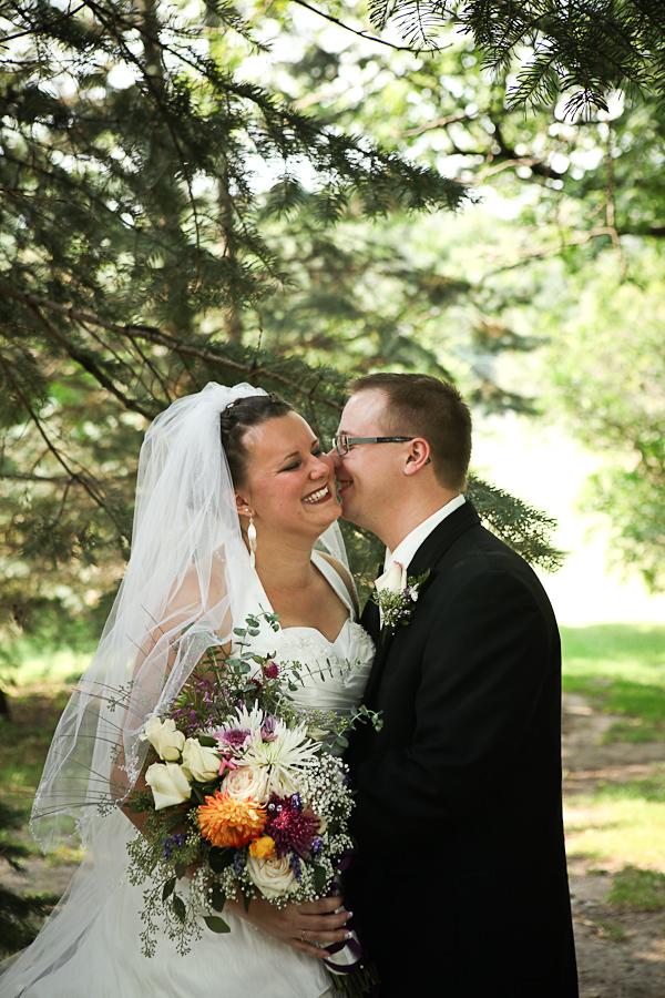 Wedding Photography-6