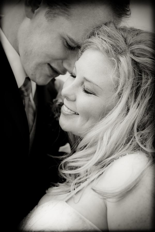 wedding photography-12