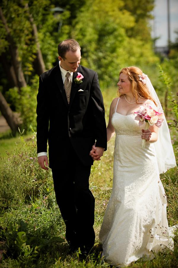 wedding photography-14