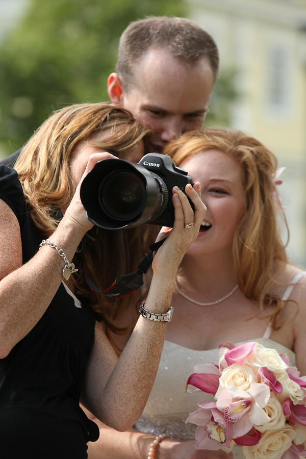 wedding photography-15