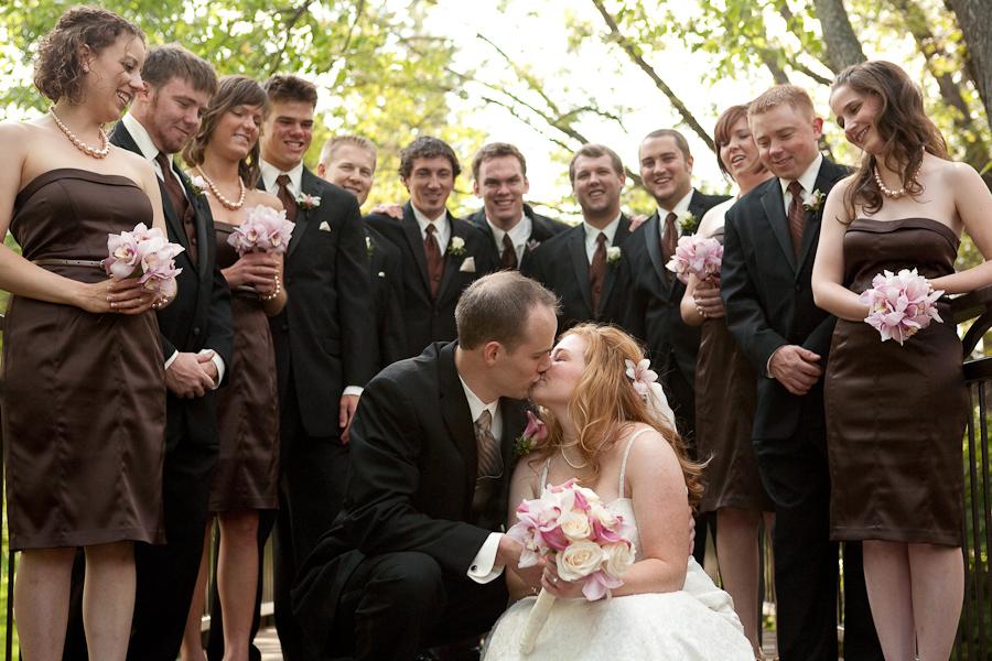 wedding photography-19