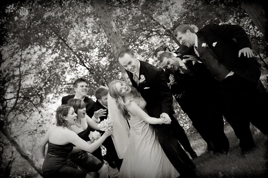 wedding photography-20