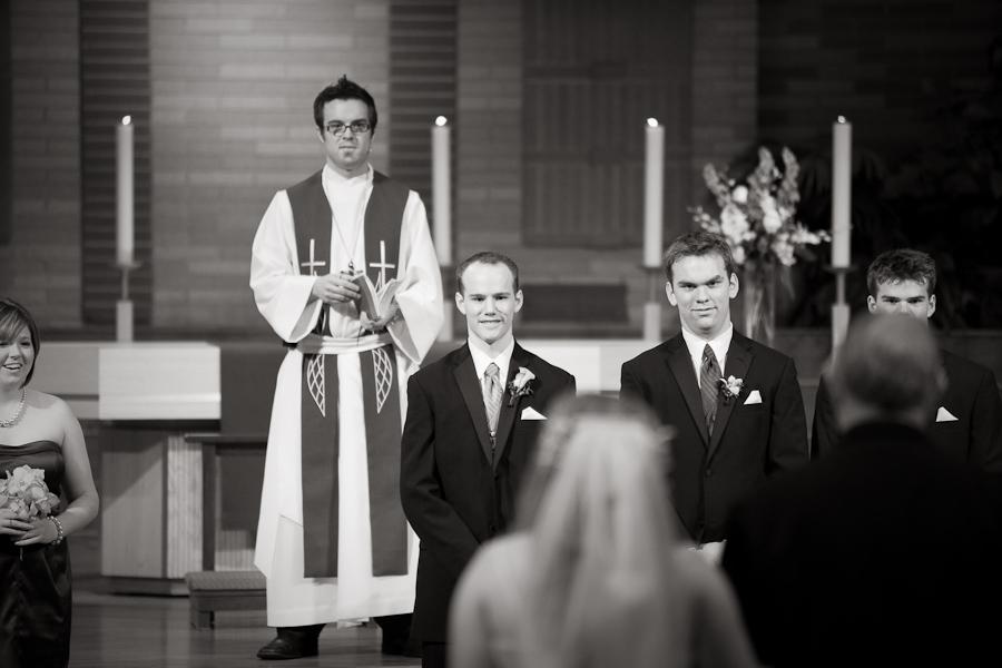 wedding photography-22
