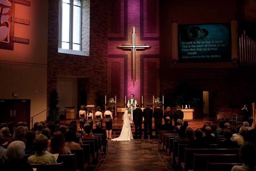 wedding photography-23