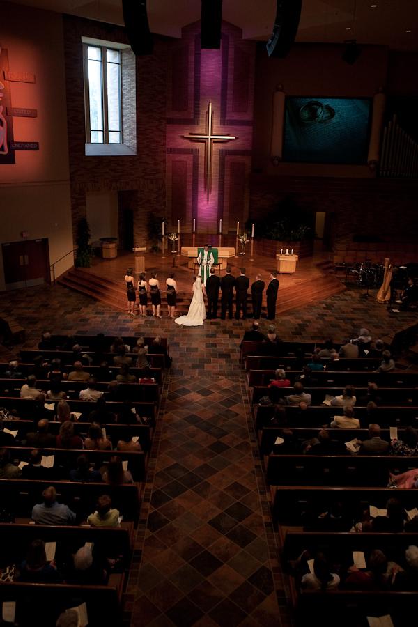wedding photography-24