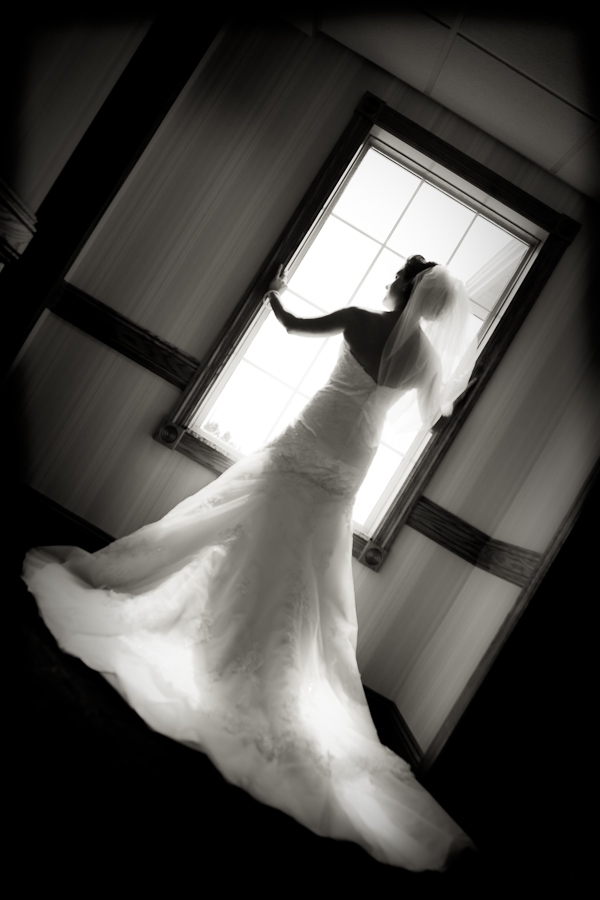 wedding photography-3