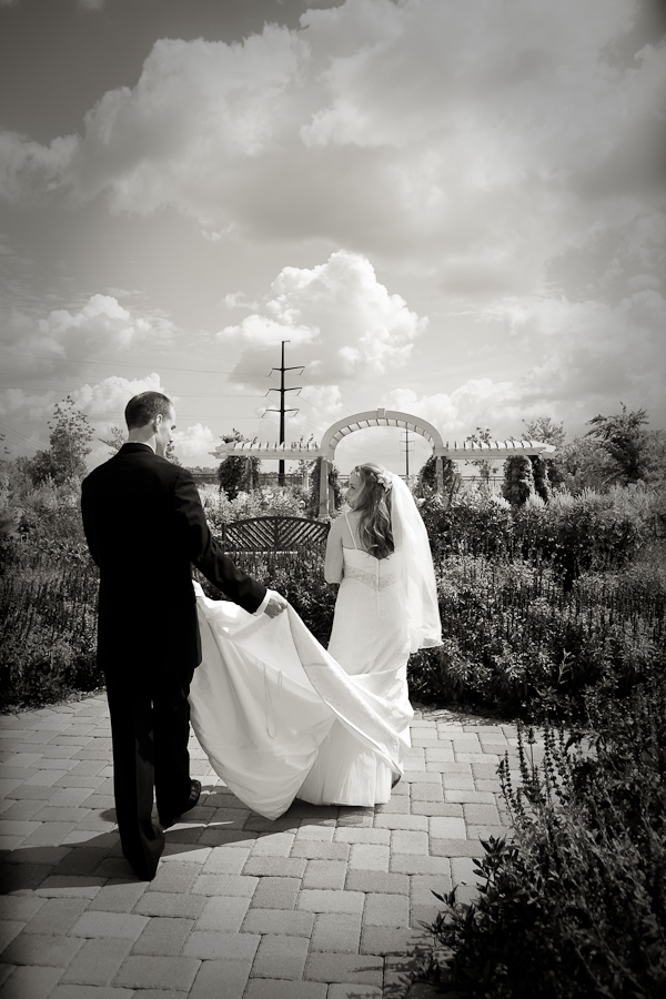 wedding photography-4
