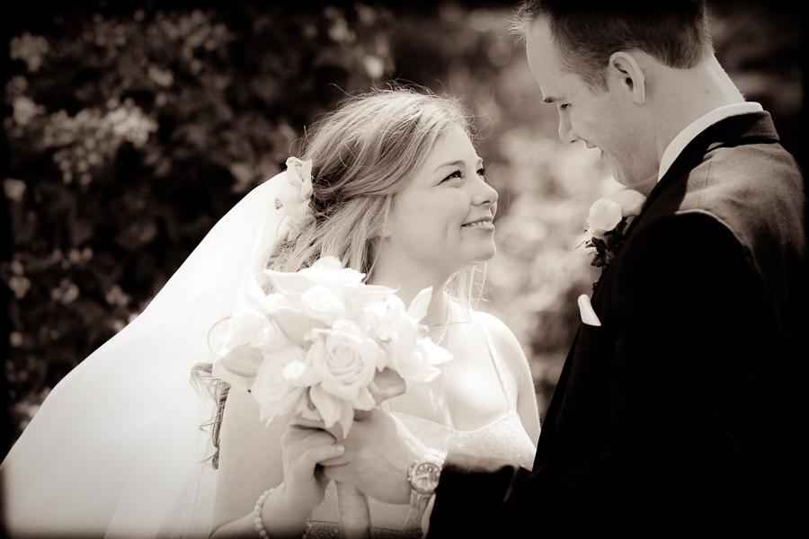 wedding photography-7