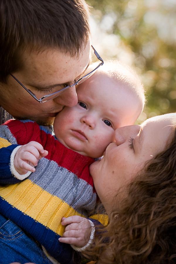 Family Photography-12
