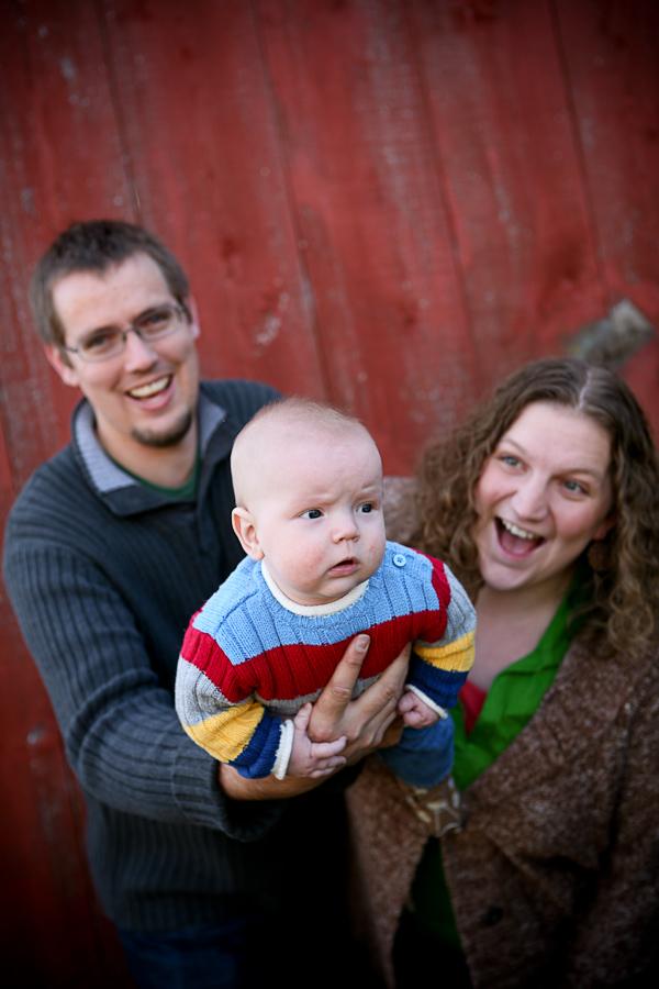 Family Photography-2