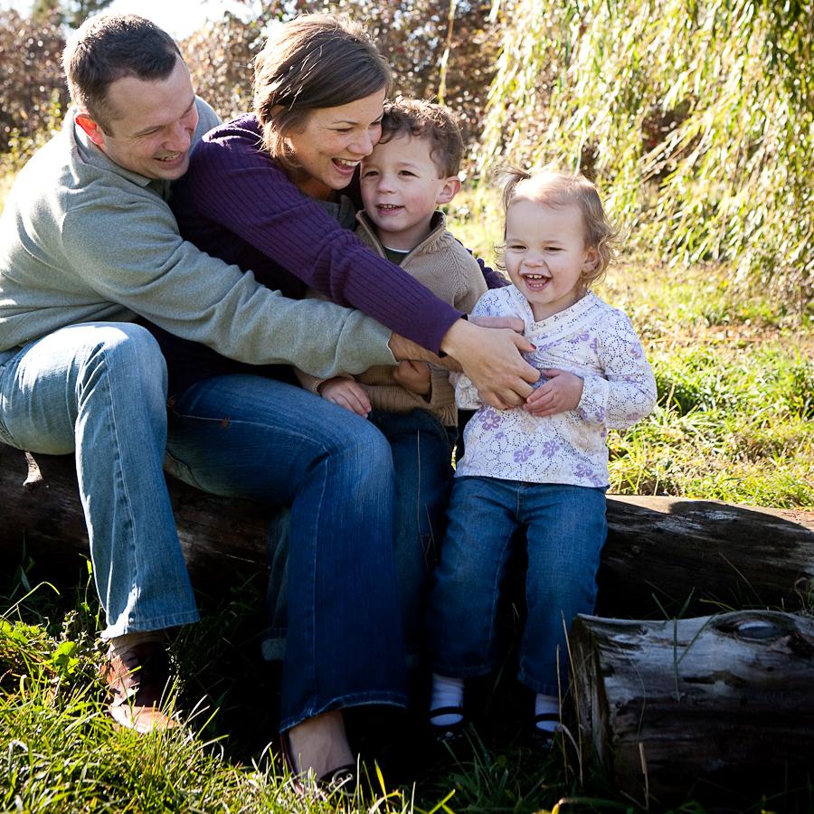 Family photography-10