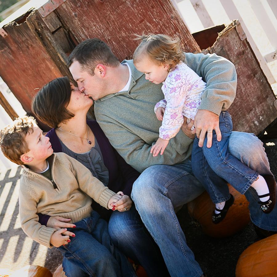 Family photography-4