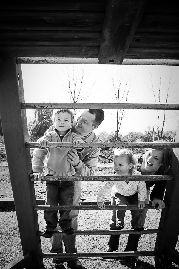 Family photography-8