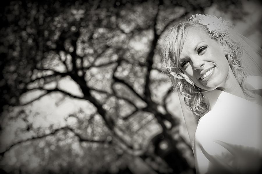 Wedding Photography-29