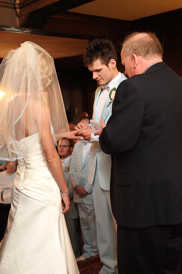 Wedding Photography-3