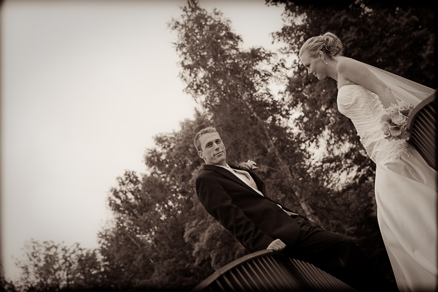 Wedding Photography-4