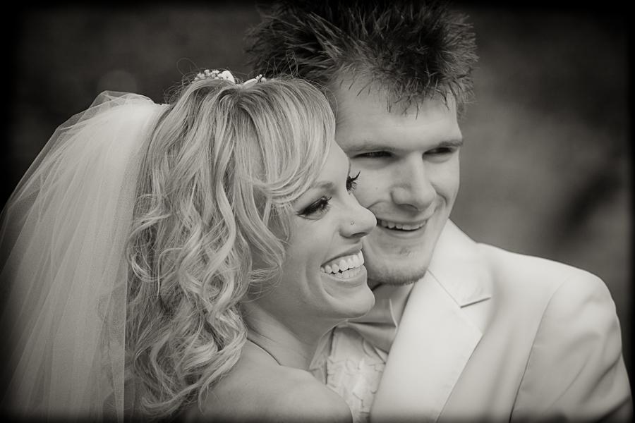 Wedding Photography-8