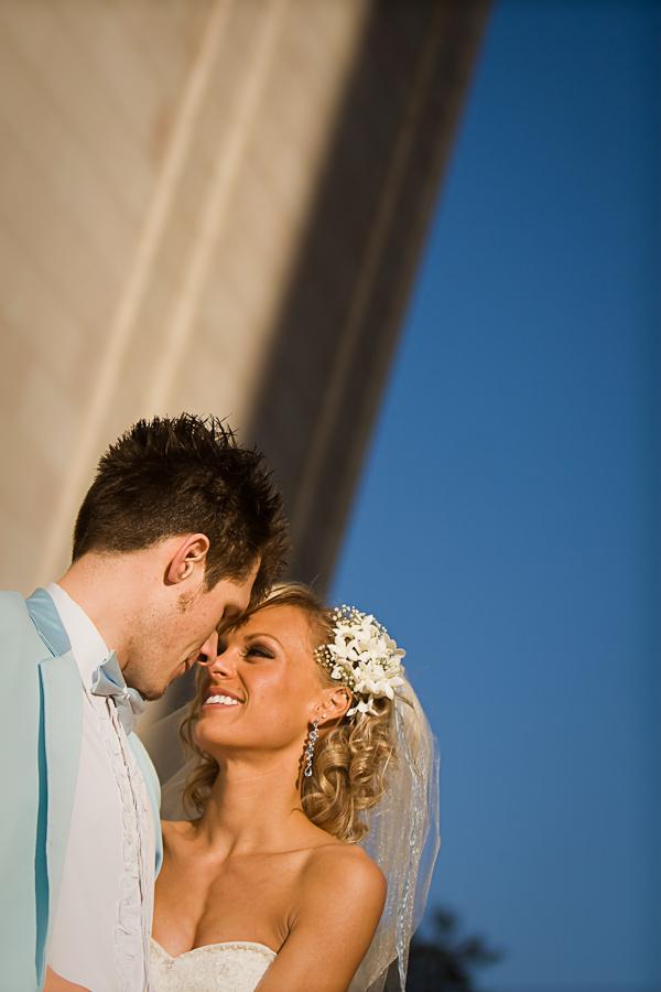 Wedding Photography-9