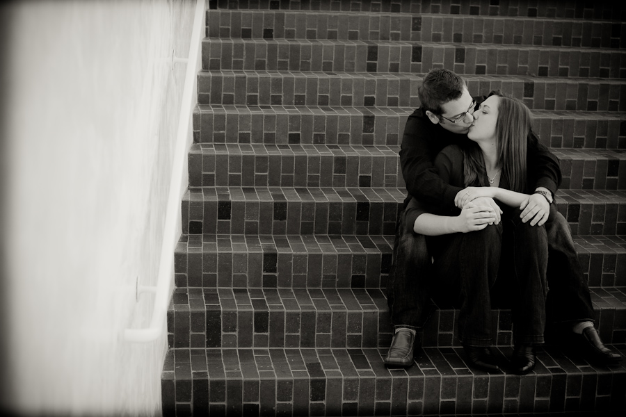 engagement photography-16