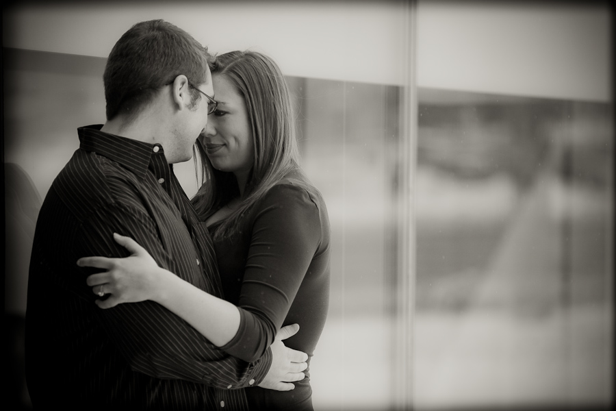 engagement photography-19