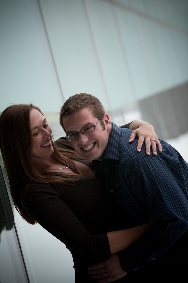 engagement photography-21