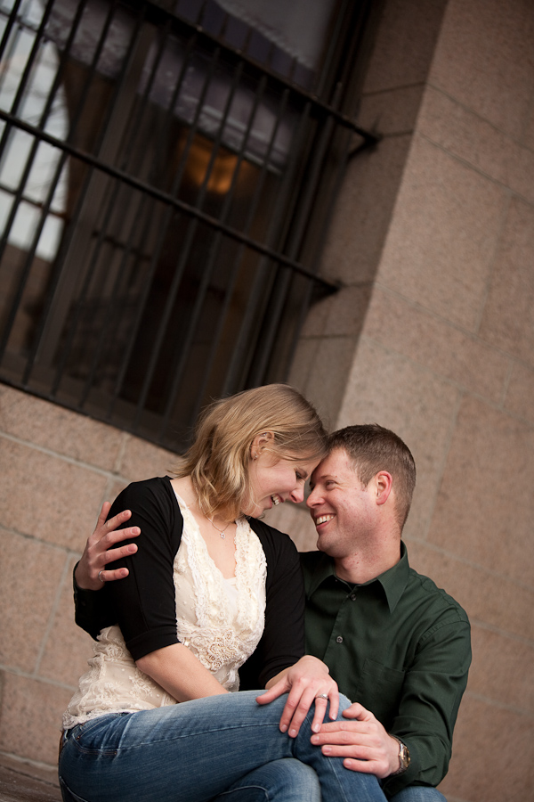 engagement photography-22