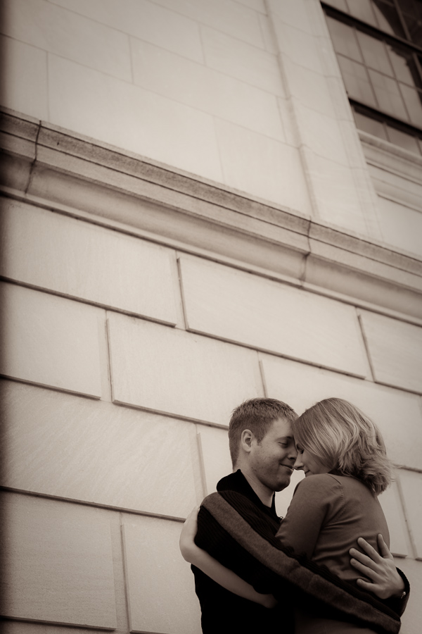 engagement photography-5