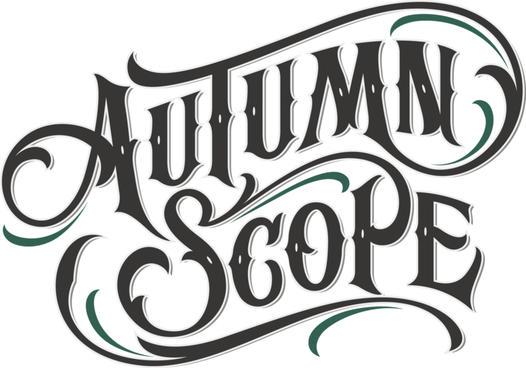 Autumnscope