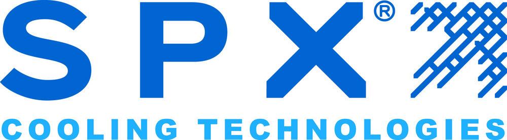 SPX cooling.jpg