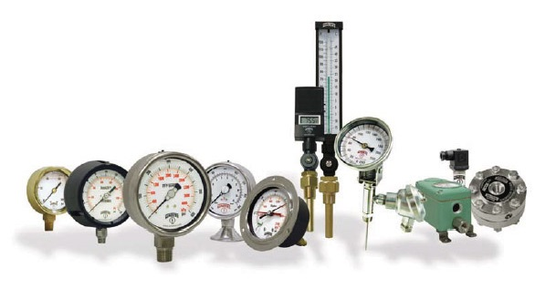winters_pressure_gauges_large.jpg