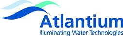 Atlantium logo_web.png