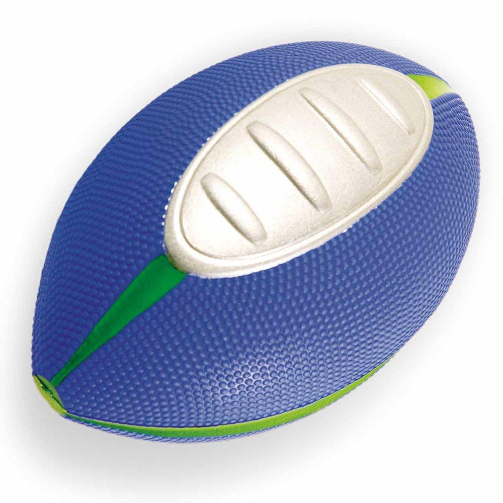 SQUISH FOOTBALL™