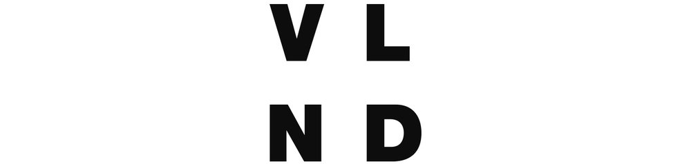 Viceland_The_Basics_03.jpg