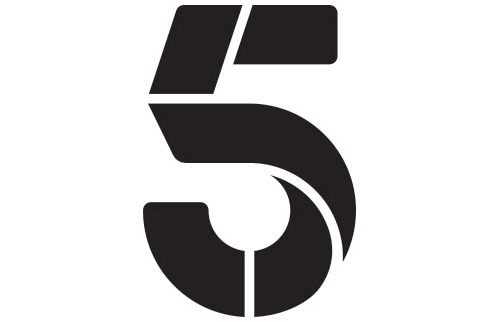 Channel5_Brand_house_02.jpg
