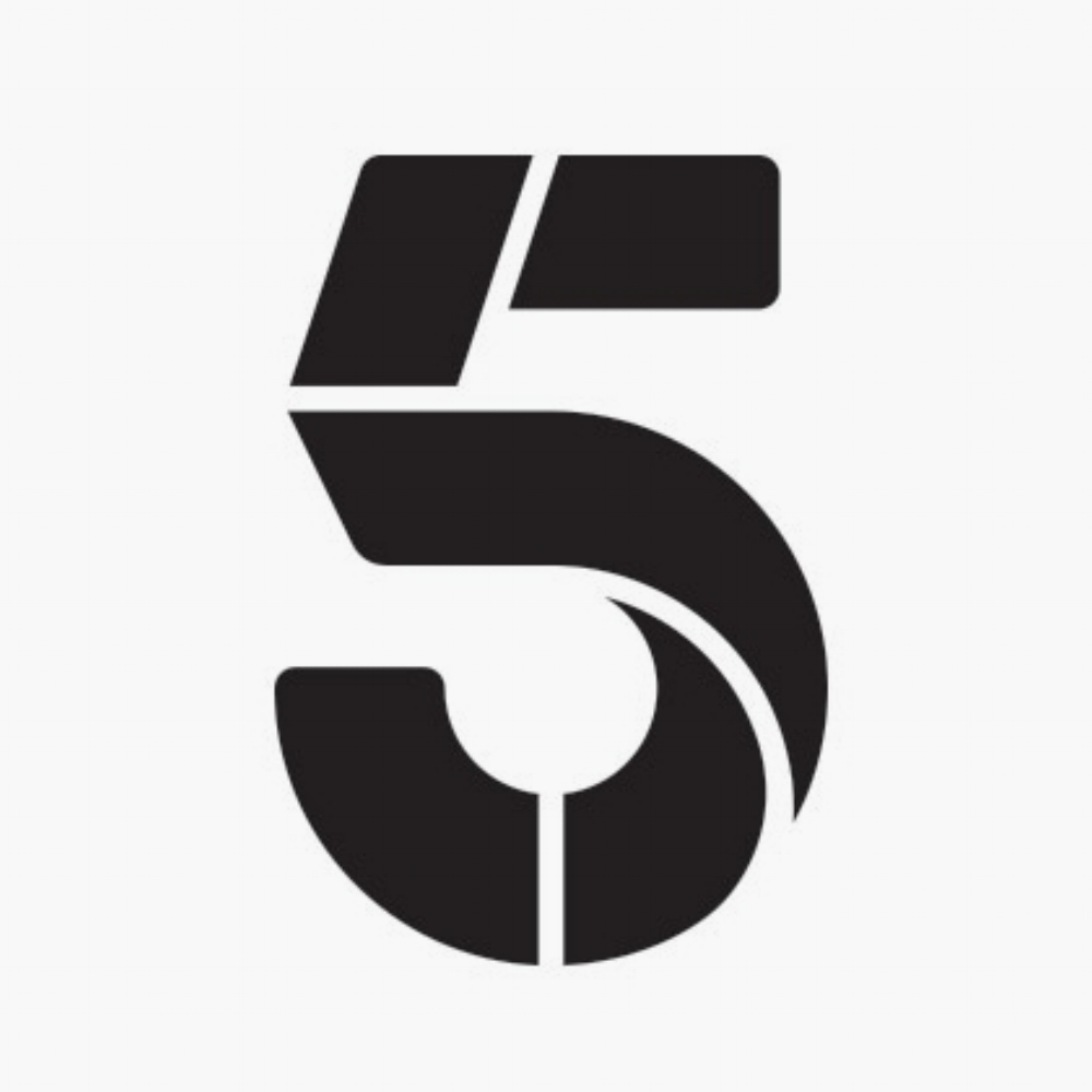 Channel5_Brand_house_02.jpg