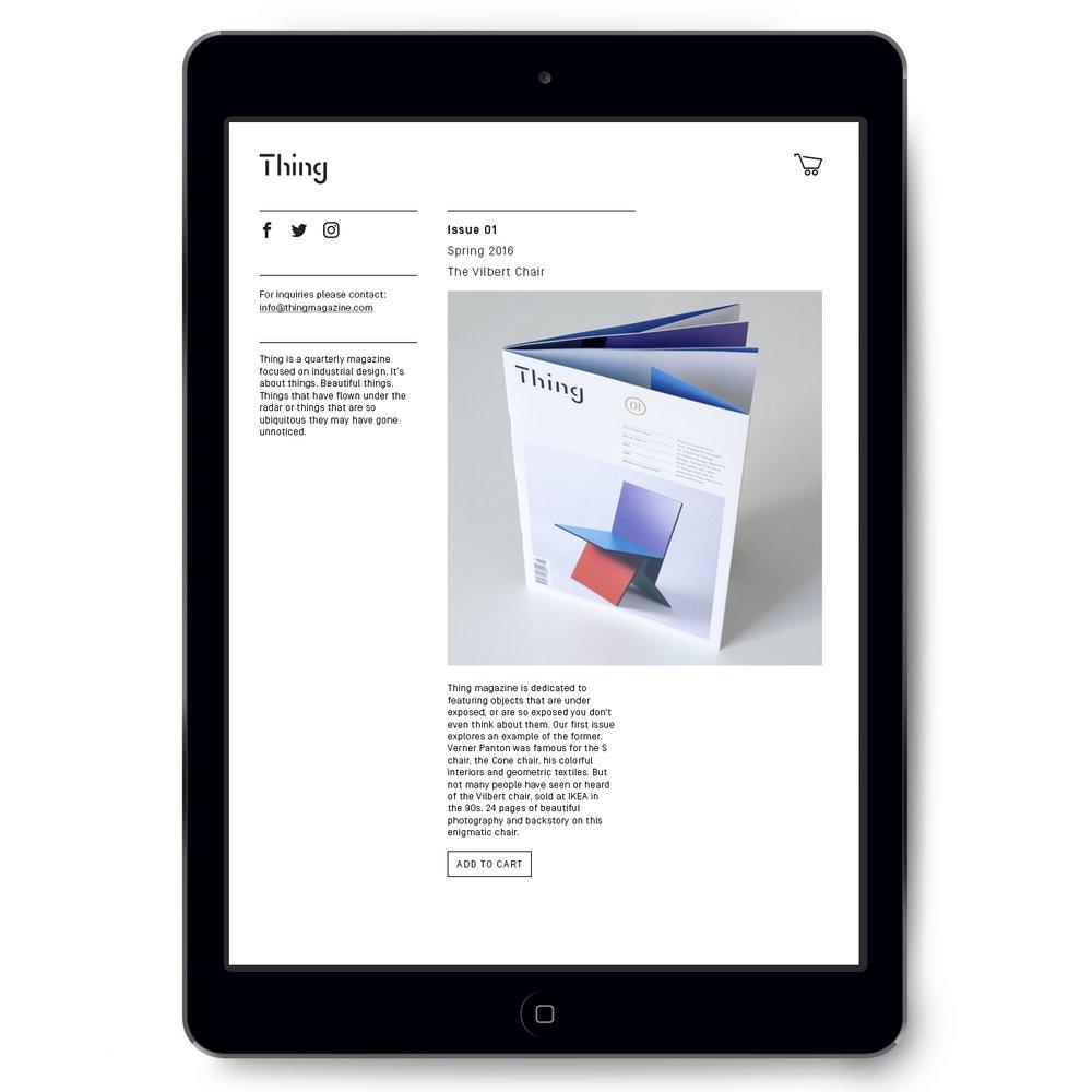 iPad_temp_01.jpg