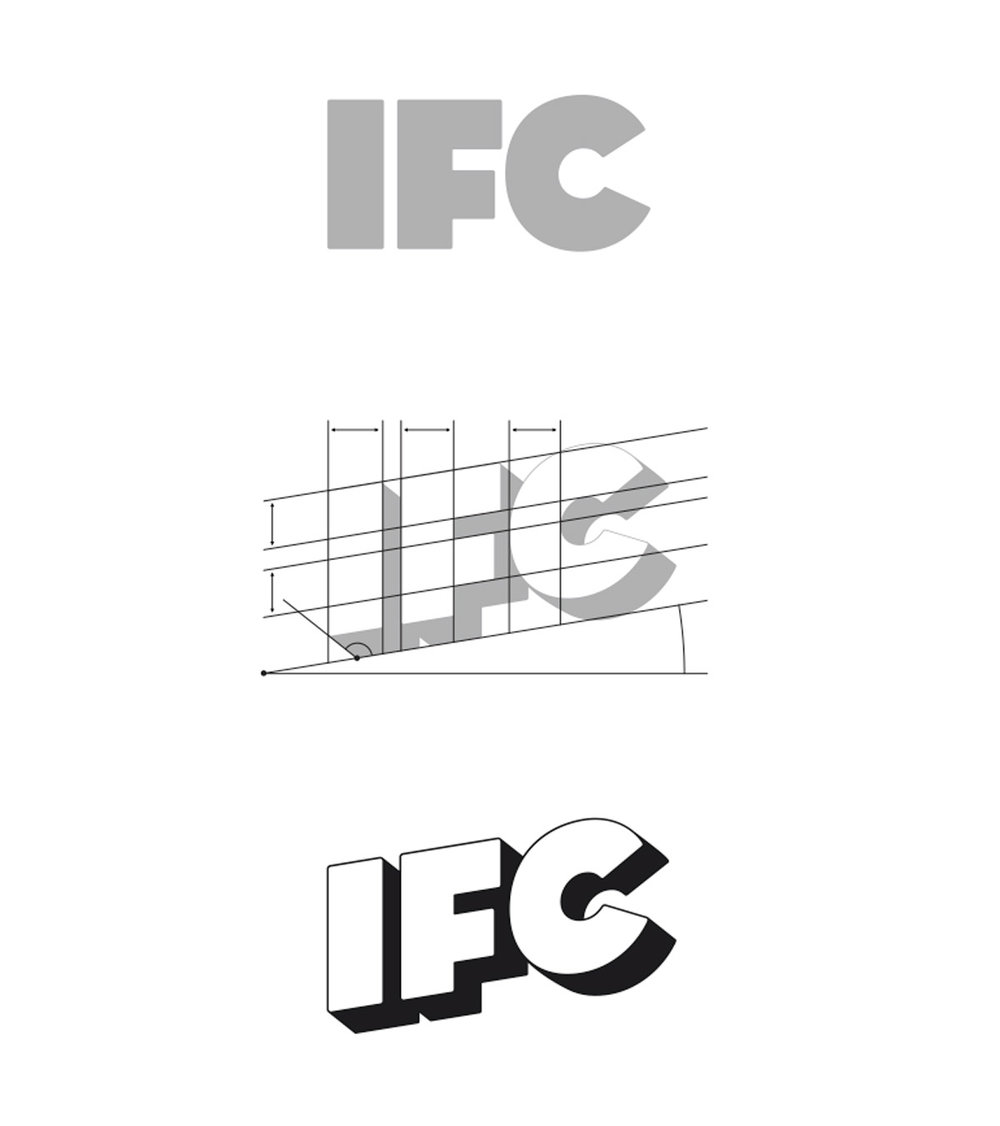 03_The_Logo_01.jpg