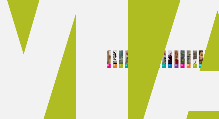 MoMA_Short_Form_Branding_Thumb_01.jpg