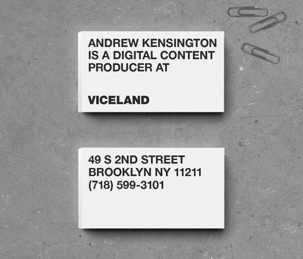 Viceland_The_Unbrand_03.jpg