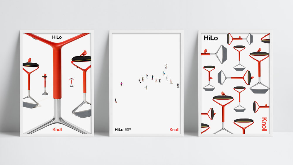 Print_05.jpg