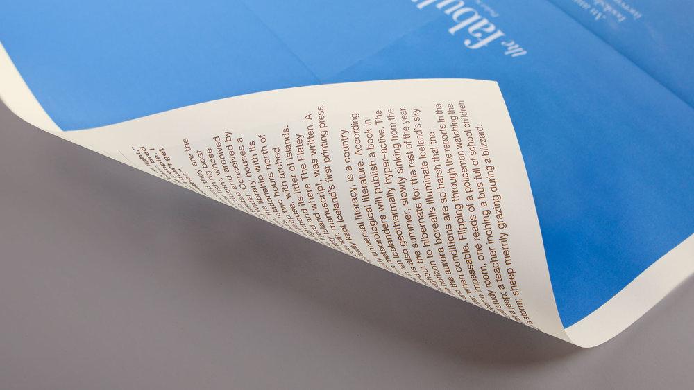 Print_08.jpg