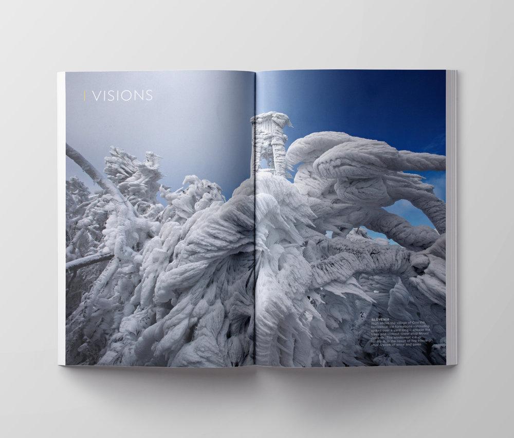 NG_Magazine_05.jpg