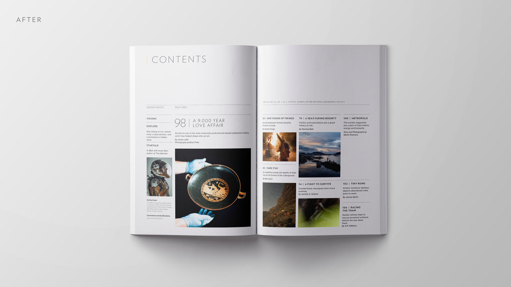 NG_Magazine_03.jpg